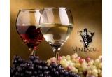 1 x 2 sticle de vin Riesling de Rhin si Cuvee Selection Nachbil