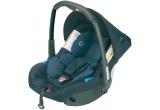 1 x un scaun auto pentru copii Jane Rebel Pro