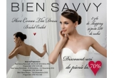 1 x voucher de 200 EURO la BRIDAL OUTLET
