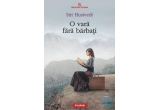 "1 x cartea ""O vara fara barbati"" de Siri Hustvedt"