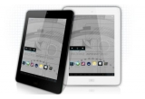 "9 x tableta Allview Alldro 2 Speed DUO 8""  – Android 4.0 Ice Cream Sandwich"
