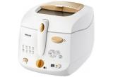 1 x Friteuza Philips HD6159, 1 x Mixer multifunctional Zelmer 381.61 Expressive,1 x Robot de bucatarie Heinner KitchenKing FP-7070