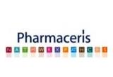 4 x gel intim de la Pharmaceris