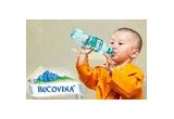 40 x premiu special Bucovina: geanta termoizolanta Bucovina + accesoriu telefon Bucovina + pix Bucovina + recipient apa Bucovina