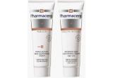 10 x set de cosmetice Pharmaceris W
