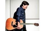 2 x invitatie simpla la concertul lui Gianni Morandi