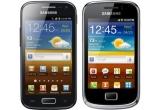 1 x telefon Samsung Galaxy Ace, 1 x voucher de 150 RON pentru cumparaturi de pe Coltul Colectionarilor, 1 x voucher de 100 RON pentru cumparaturi de pe Coltul Colectionarilor, 1 x voucher de 50 RON pentru cumparaturi de pe Coltul Colectionarilor
