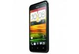 1 x telefon HTC Desire V