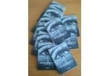"""10 x o carte de poezii """"Din lacrima unui vis"""" de Simona Ionita"""