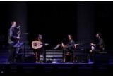 5 x INVITATIE DUBLA la concertul Anouar Brahem