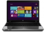 1 x Laptop HP ProBook 4540s, 1 x Tableta Lenovo ThinkPad 2, 1 x Tastatura Microsoft Bluetooth Wedge Mobile + Mouse Microsoft Wireless Wedge Touch