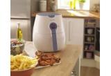 1 x aparat de gatit cu aer Philips Airfryer