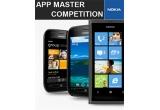 1 x 500 EUR + 1 Smartphone Nokia Lumia 800, 1 x smartphone Nokia Lumia 710, 1 x smartphone Nokia Lumia 610
