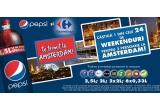 24 x o mega excursie la Amsterdam