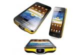 1 x Telefon Mobil Samsung Galaxy Beam I8530