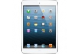 1 x o tableta pc Apple iPad Mini Wi-Fi 16 GB