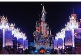 1 x o vacanta la Disneyland Paris