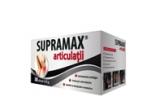 4 x cutie de Supramax® articulatii