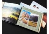 1 x albumul foto din imaginea de concurs