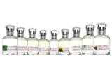 10 x premiu constand in parfum BIO Acorelle