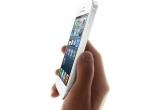 10 x iPhone5