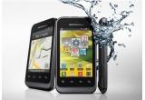 1 x telefon Motorola DEFY MINI
