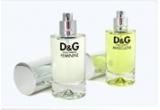 "2 parfumuri D&G<br type=""_moz"" />"