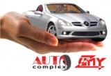 """1 voucher in valoare de 300 Ron pentru piese auto din magazinele Zumy<br type=""""_moz"""" />"""