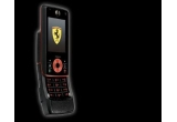 2 x telefon Motorola Ferrari, 1 x telefon Vodafona 228FM<br type=&quot;_moz&quot; />