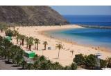 "o excursie + bani de cheltuiala in Las Palmas<br type=""_moz"" />"