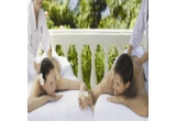 "o invitatie la Eden SPA<br type=""_moz"" />"