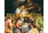 """un album de arta """"Miracolul intruparii"""" <br type=""""_moz"""" />"""