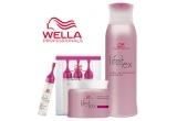 "20 seturi de cosmetice Wella Professionals<br type=""_moz"" />"