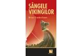 5 pachete de carti oferite de Editura Niculescu ( &quot;Sangele vikingilor&quot; si &quot;Capcana de gheata&quot; )<br type=&quot;_moz&quot; />