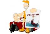 "o excursie la Venetia, pentru doua persoane<br type=""_moz"" />"