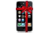 un iPhone 3G, 2000 de dolari<br type=&quot;_moz&quot; />