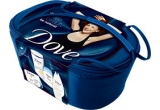 "10 Gift Box-uri Dove<br type=""_moz"" />"