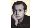 "3 x cartea ""Despre omul frumos"" de Dan Puric, oferita de <a href=""http://www.librariaonline.ro/"" target=""_blank"" rel=""nofollow"">LibrariaOnline.ro</a>"