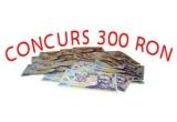 150 RON, 100 RON sau 50 RON