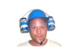 """o casca de bere<br type=""""_moz"""" />"""