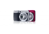1 x o camera digitala compacta BenQ AC100