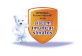 20 x cutie de lapte fortifiat premium Aptamil Junior 3ani+ oferite de Nutricia  Aptamil