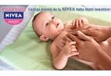8 x premiu: NIVEA Nutri Sensitive