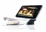 1 x o tableta Evolio Evotab Fun de 7 inchi cu GPS si Android 4.0