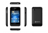 5 x smartphone Cosmote Smart Play
