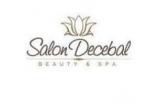 1 x un abonament pentru tratamente corporale la Salon Decebal