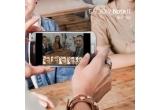 46 x 1 telefon Samsung S3, 46 x 1 telefon Samsung Galaxy Note 2, 1 x 1 tableta Samsung Note 10.1