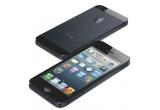 6 x smartphone iPhone 5