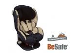 1 x scaunul auto BeSafe iZi Comfort X3