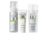 10 x set de cosmetice Pharmaceris T